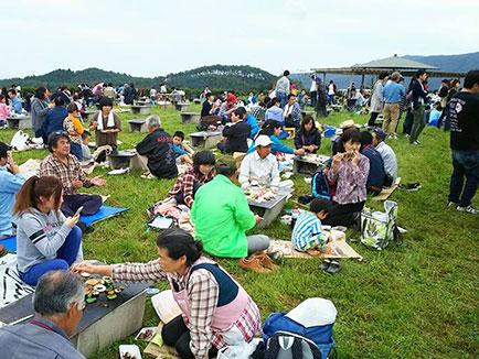 Mooland Festival