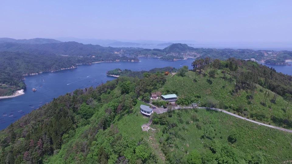 Mt.Kame-yama