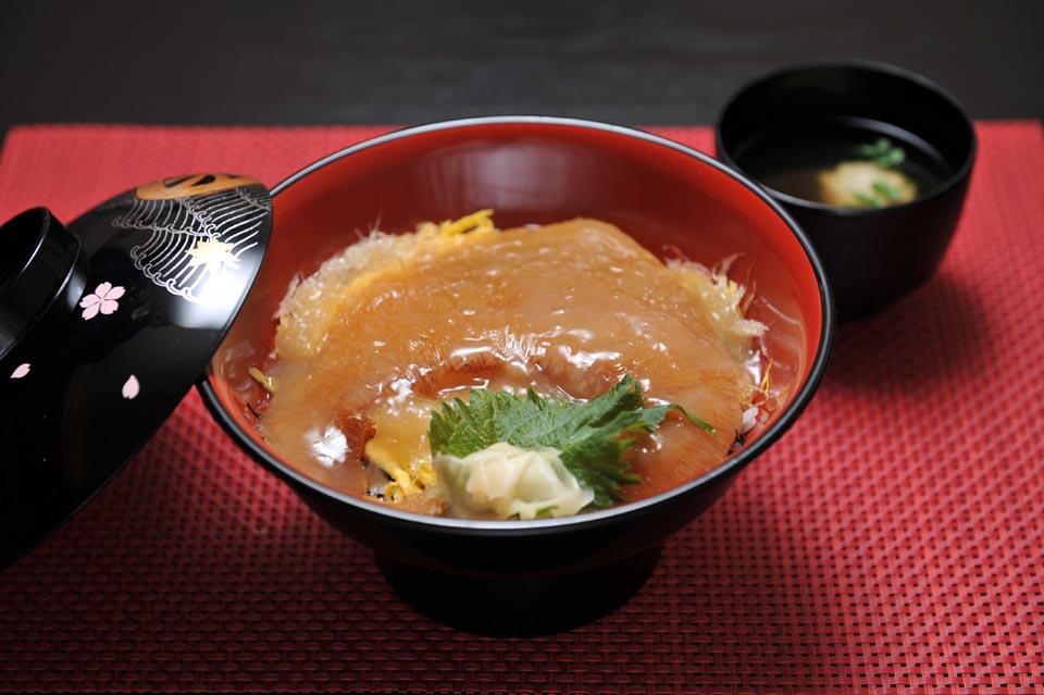 Sushidokoro-Oomasa